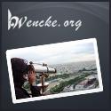 wencke.org Foto