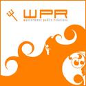 Wassermann - Projekte und Referenzen