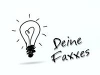 Deine-Faxxes